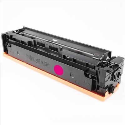415X kompatibler Toner HP magenta W2033X