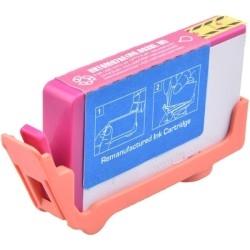 903XL kompatible Tintenpatrone HP magenta T6M07AE