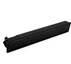 T-2309E kompatibler Toner Toshiba schwarz 6AG00007240