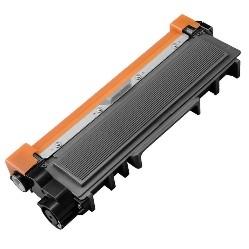 TN-2320 kompatibler Toner Brother schwarz