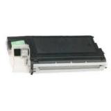 006R00914 kompatibler Toner Xerox schwarz
