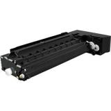 006R01278 kompatibler Toner Xerox schwarz