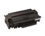 01240001 kompatibler Toner Oki schwarz