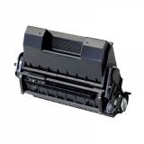 01279001 kompatibler Toner Oki schwarz