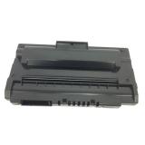 013R00606 kompatibler Toner Xerox schwarz
