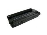013R00625 kompatibler Toner Xerox schwarz