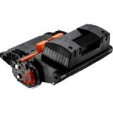 039 kompatibler Toner Canon schwarz 0287C001