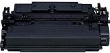 041 kompatibler Toner Canon schwarz 0452C002