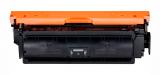 040H kompatibler Toner Canon cyan 0459C001