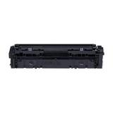 045H kompatibler Toner Canon schwarz 1246C002