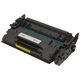 052H kompatibler Toner Canon schwarz 2200C002