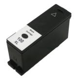 100XL kompatible Tintenpatrone Lexmark schwarz 0014N1092