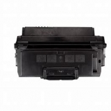 106R01034 kompatibler Toner Xerox schwarz