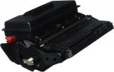 106R01371 kompatibler Toner Xerox schwarz