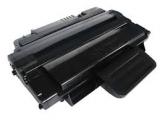 106R01374 kompatibler Toner Xerox schwarz