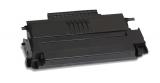 106R01379 kompatibler Toner Xerox schwarz