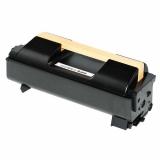 106R01535 kompatibler Toner Xerox schwarz
