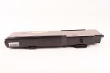 106R02229 kompatibler Toner Xerox cyan