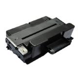 106R02311 kompatibler Toner Xerox schwarz