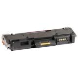 106R02777 kompatibler Toner Xerox schwarz