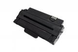 108R00909 kompatibler Toner Xerox schwarz