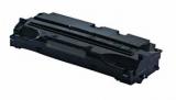 10S0150 kompatibler Toner Lexmark schwarz