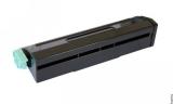 1103402 kompatibler Toner Oki schwarz