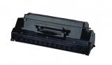 113R00296 kompatibler Toner Xerox schwarz