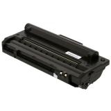 113R00667 kompatibler Toner Xerox schwarz