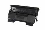 113R00712 kompatibler Toner Xerox schwarz