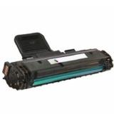 113R00730 kompatibler Toner Xerox schwarz