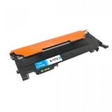 117A kompatibler Toner HP cyan W2071A