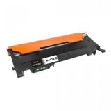 117A kompatibler Toner HP schwarz W2070A