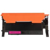 117A kompatibler Toner HP magenta W2073A