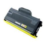 406837 kompatibler Toner Ricoh schwarz