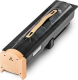 01221601 kompatibler Toner Oki schwarz