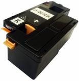 106R01630 kompatibler Toner Xerox schwarz