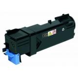 106R01597 kompatibler Toner Xerox schwarz