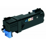 106R01594 kompatibler Toner Xerox cyan