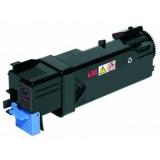 106R01595 kompatibler Toner Xerox magenta