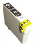 16XL kompatible Tintenpatrone Epson schwarz C13T16314010