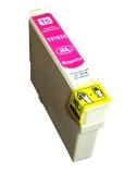 16XL kompatible Tintenpatrone Epson magenta C13T16334010