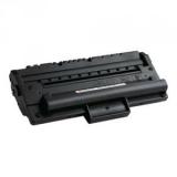 18S0090 kompatibler Toner Lexmark schwarz