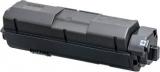 TK-1170 kompatible Toner Kyocera schwarz 4er Set 1T02S50NL0