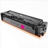 410X kompatibler Toner HP magenta CF413X