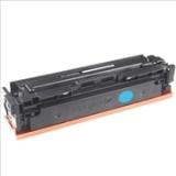 205A kompatibler Toner HP cyan CF531A