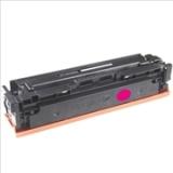 205A kompatibler Toner HP magenta CF533A