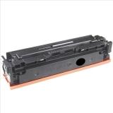 205A kompatibler Toner HP schwarz CF530A
