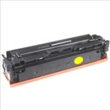 205A kompatibler Toner HP yellow CF532A