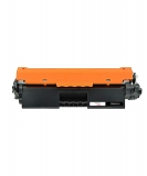 051H kompatibler Toner Canon schwarz 2169C002